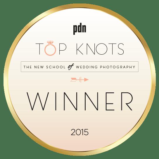 TK15_Winner