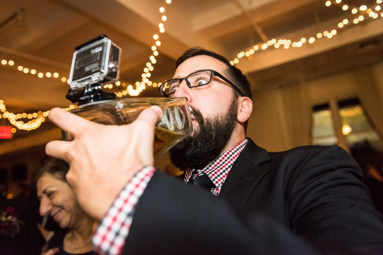 go-pro-wedding-liquor-photo
