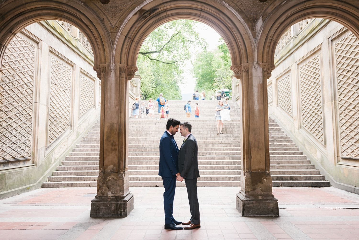 lgbt-central-park-new-york-wedding