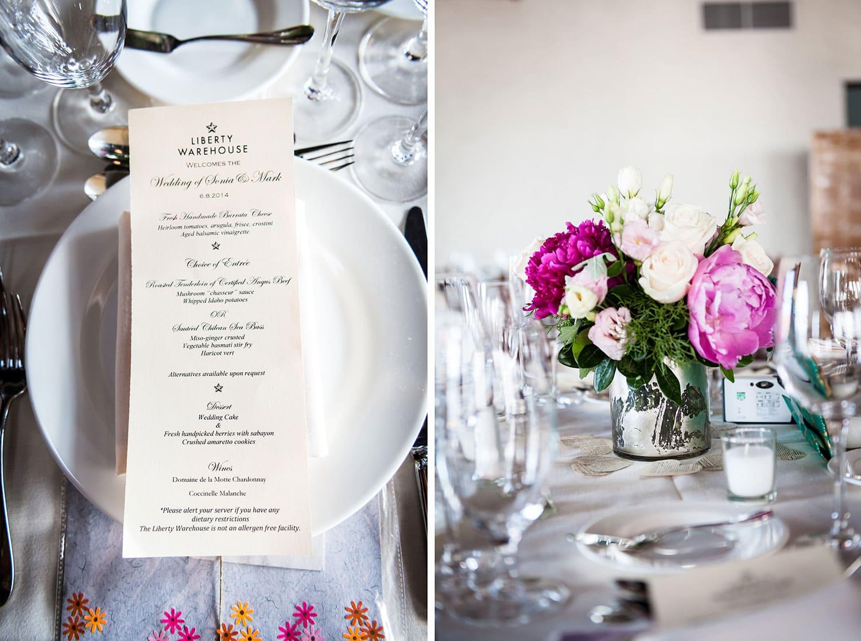 liberty-warehouse-brooklyn-wedding-details