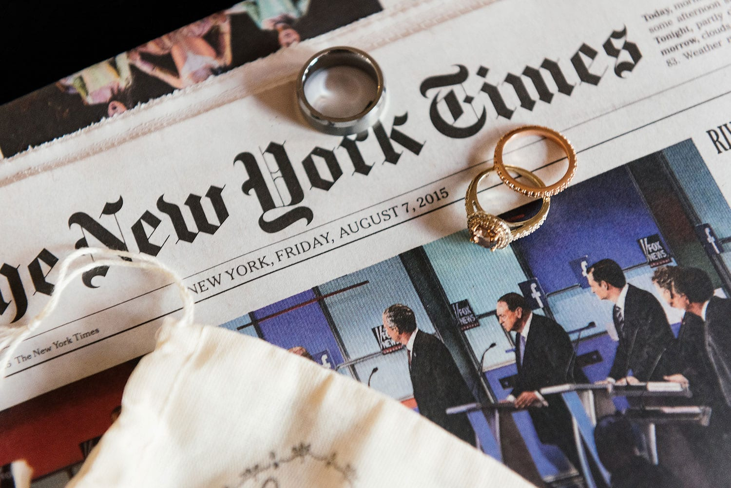 new-york-times-wedding-rings