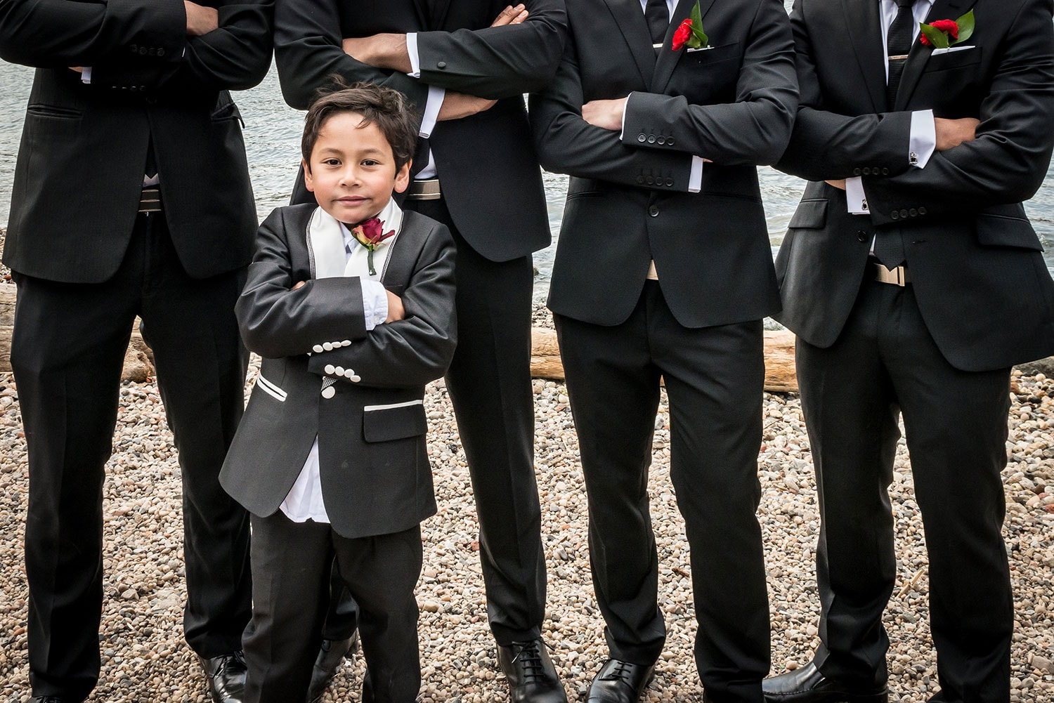 ring-bearer-new-york-wedding