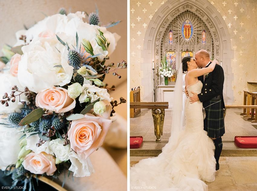 Pratt-Mansions-wedding-New-York-Roberts-Houlihan-008_diptych