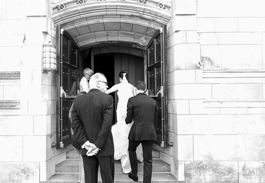 Pratt-Mansions-wedding-New-York-Roberts-Houlihan-022