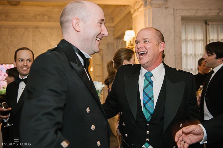 Pratt-Mansions-wedding-New-York-Roberts-Houlihan-080