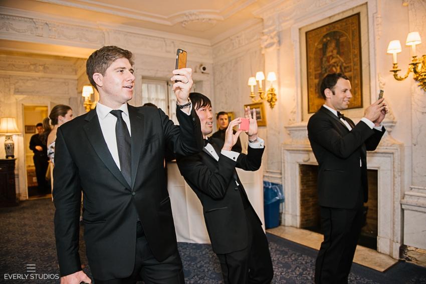 Pratt-Mansions-wedding-New-York-Roberts-Houlihan-081