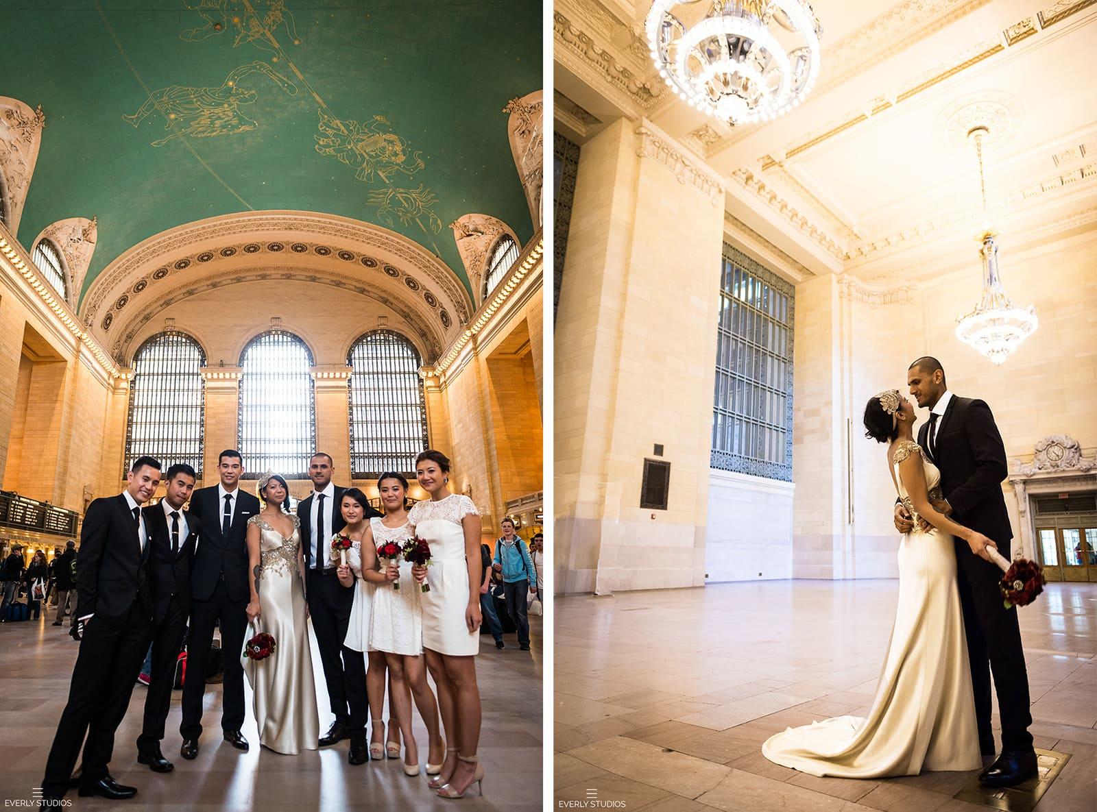 new-york-elopement-photographer-002-2