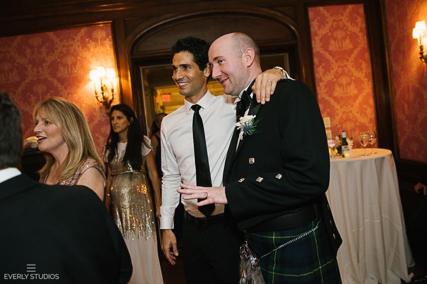Pratt-Mansions-wedding-New-York-Roberts-Houlihan-110