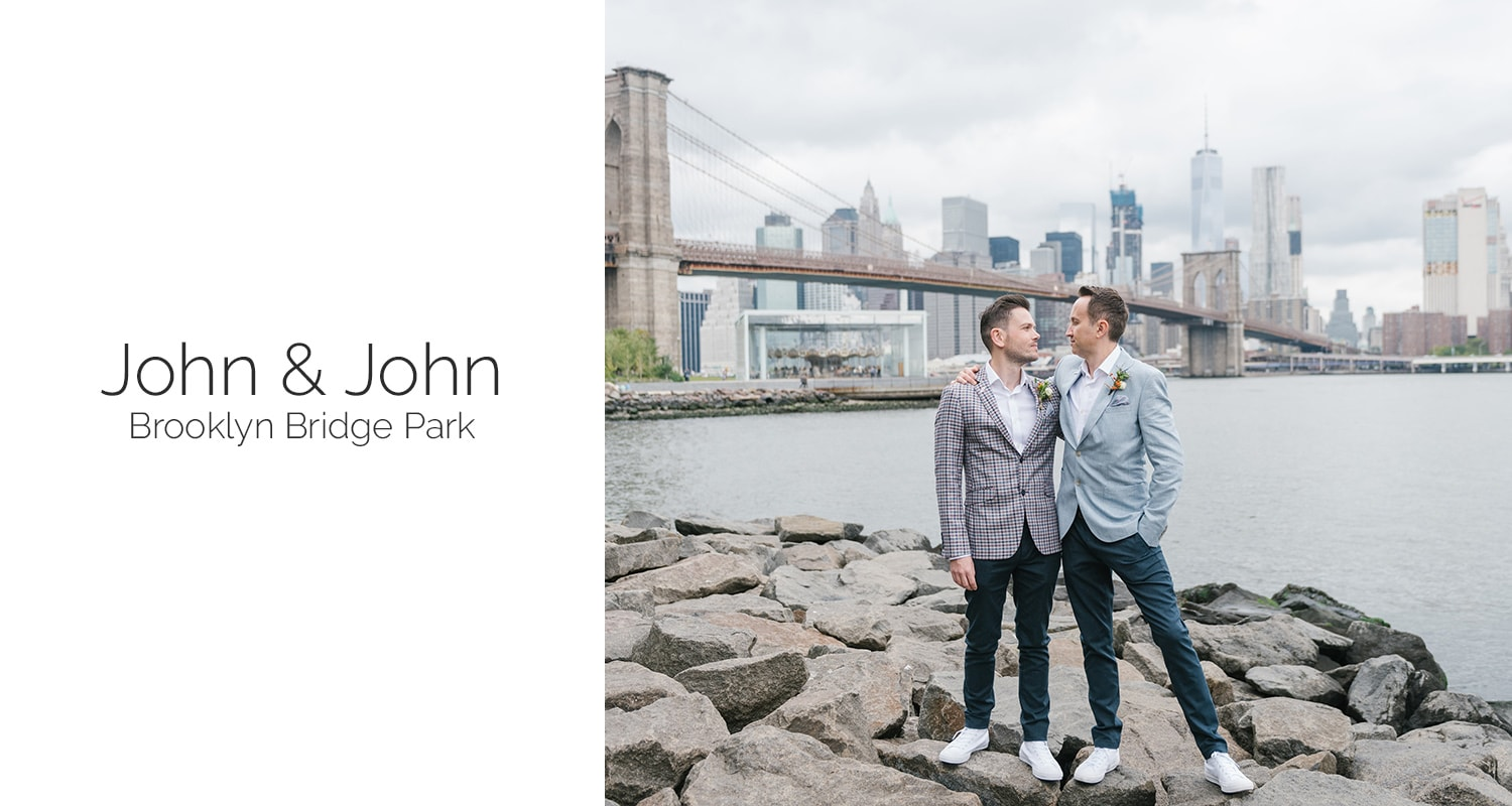 brooklyn-bridge-park-wedding