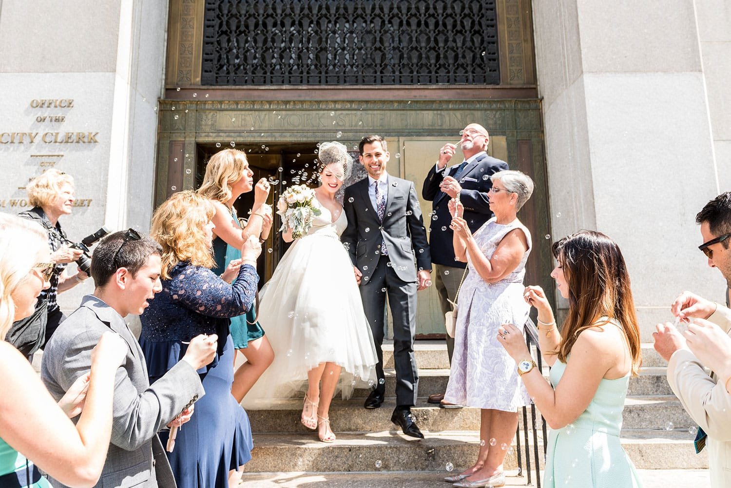 new-york-city-hall-wedding
