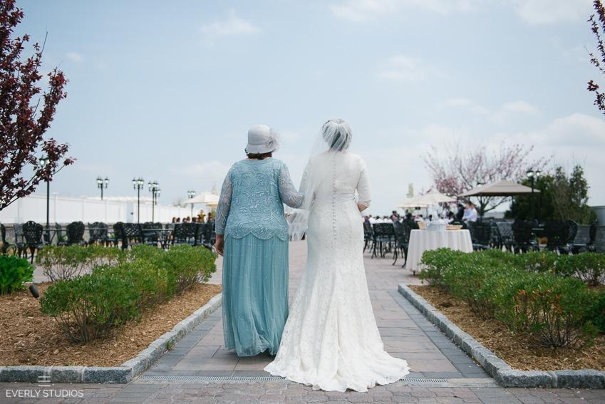 Greentree-Country-Club-Wedding-Jewish-Orthodox-Wedding-Unterman ...