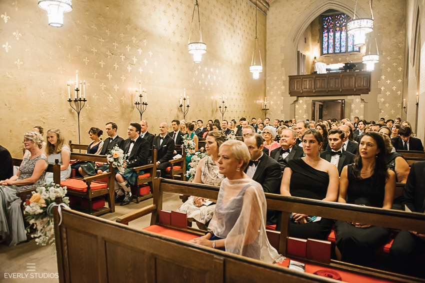 Pratt Mansions Wedding New York Roberts Houlihan 029