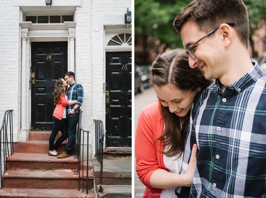 West-Village-engagement-photos-New-York-Sarah-Aaron-016-diptych