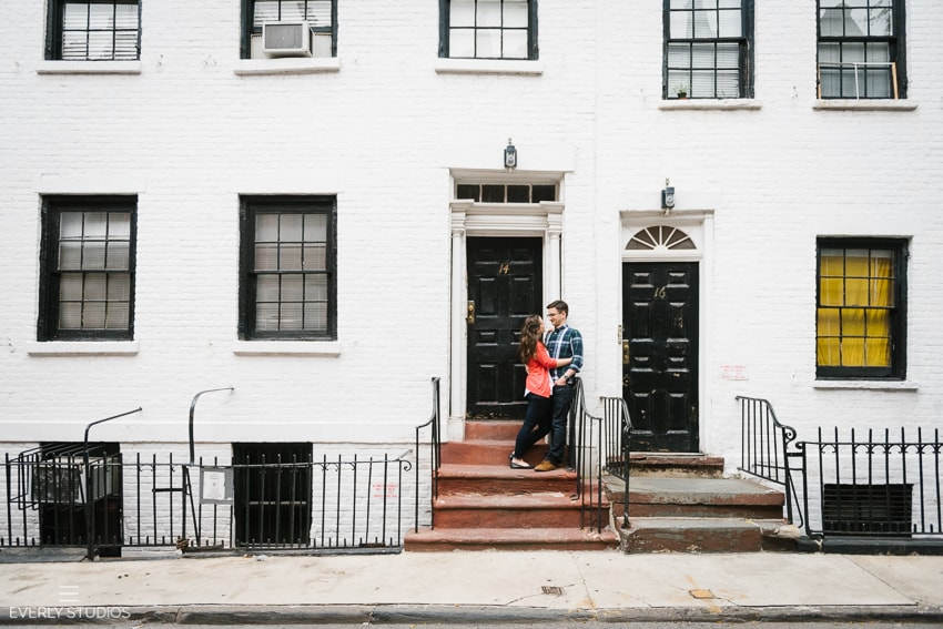West-Village-engagement-photos-New-York-Sarah-Aaron-017