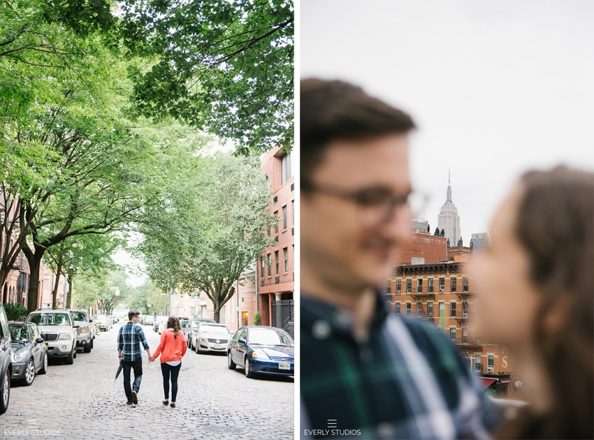 West-Village-engagement-photos-New-York-Sarah-Aaron-020-diptych