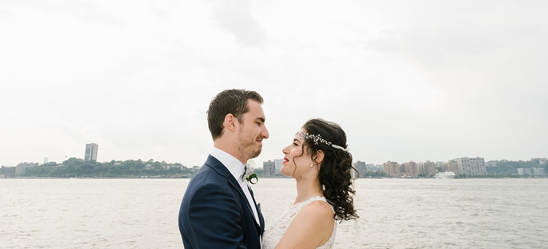 chelsea-piers-sunset-terrace-wedding