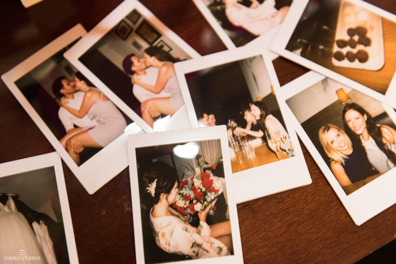 new-york-city-hall-wedding-007