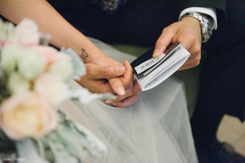 new-york-city-hall-wedding-031