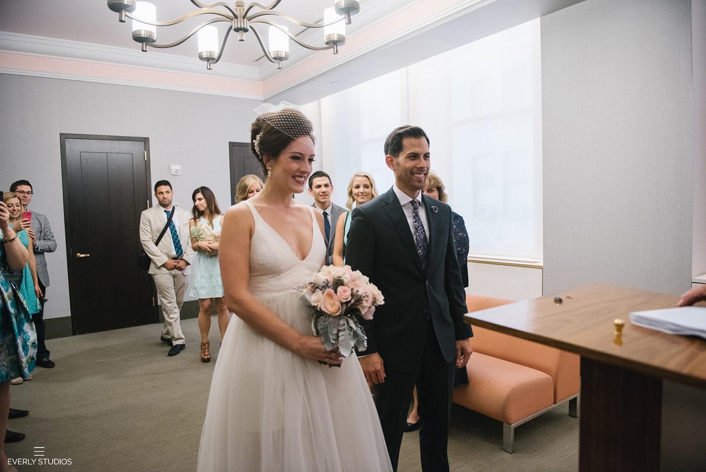 new-york-city-hall-wedding-034