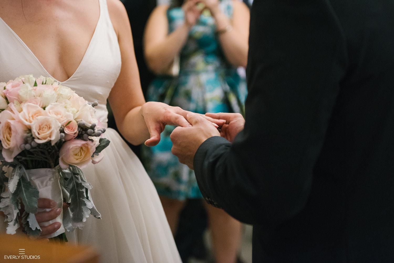 new-york-city-hall-wedding-036