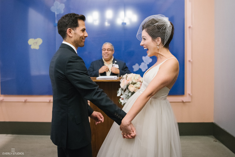 new-york-city-hall-wedding-037