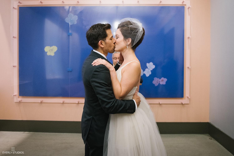 new-york-city-hall-wedding-038