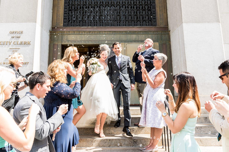 new-york-city-hall-wedding-041