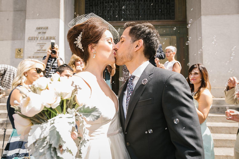 new-york-city-hall-wedding-042