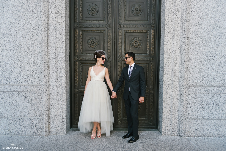 new-york-city-hall-wedding-048
