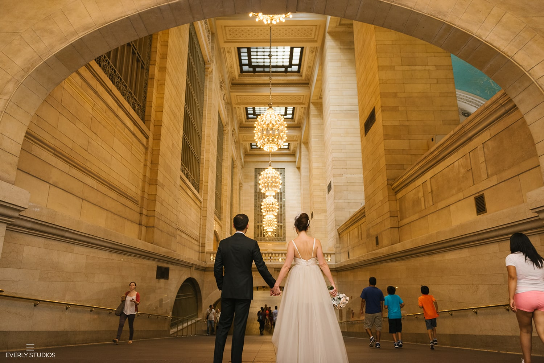 new-york-city-hall-wedding-053