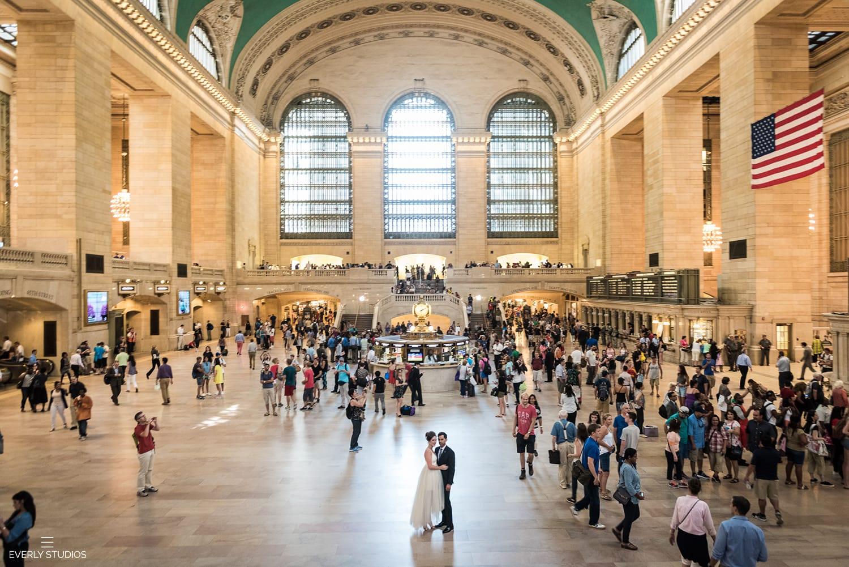 new-york-city-hall-wedding-054