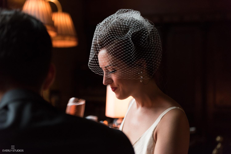 new-york-city-hall-wedding-059