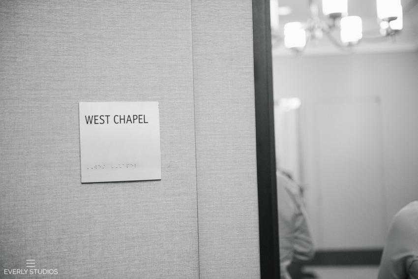New York City Hall Wedding Photographer