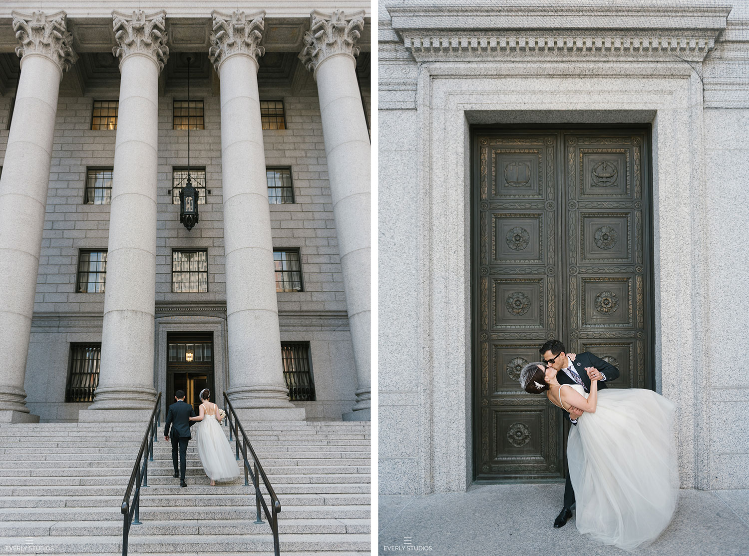new-york-elopement-photography-044-2