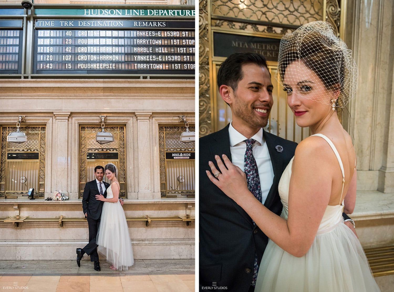 new-york-elopement-photography-063-2