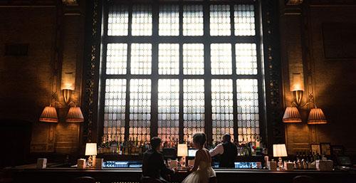 thumbnail-vintage-new-york-wedding
