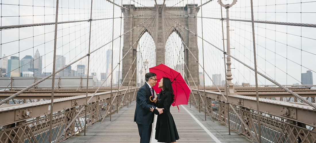 Brooklyn-bridge-engagement
