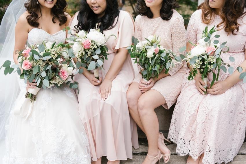 Prospect Park Picnic House Wedding Brooklyn Wedding Photographer