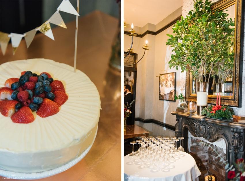 bobo-wedding-new-york-colin-michelle-006-2