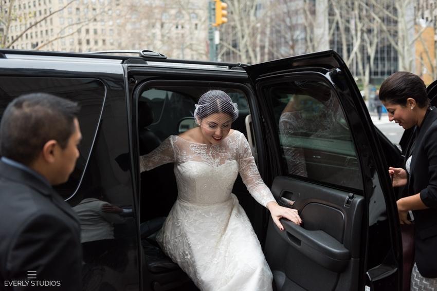 new-york-city-elopement-colin-michelle-003