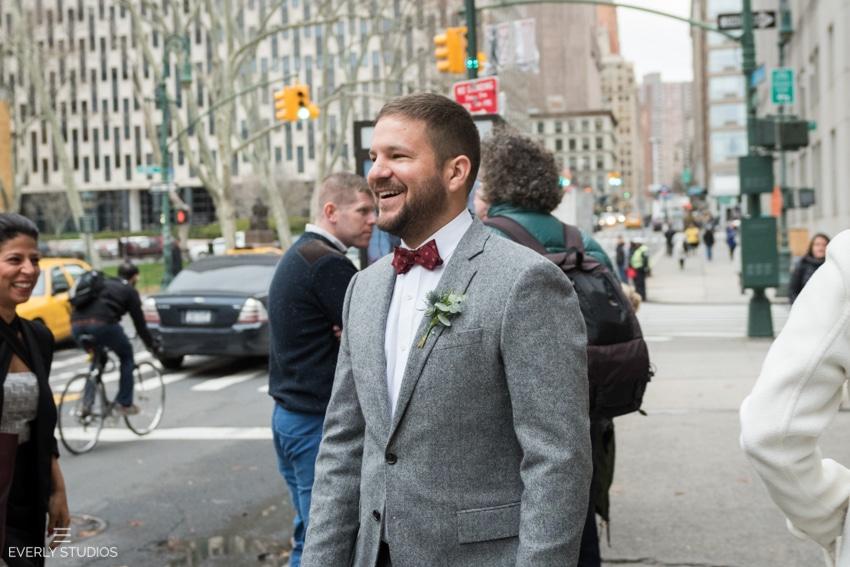 new-york-city-elopement-colin-michelle-004