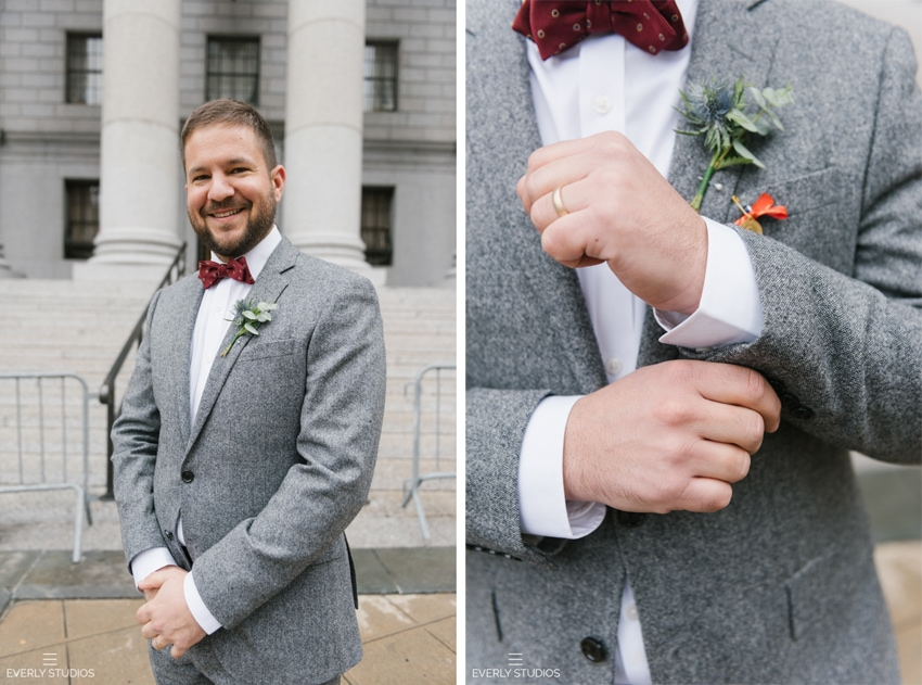 nyc-elopement-colin-michelle-017-2