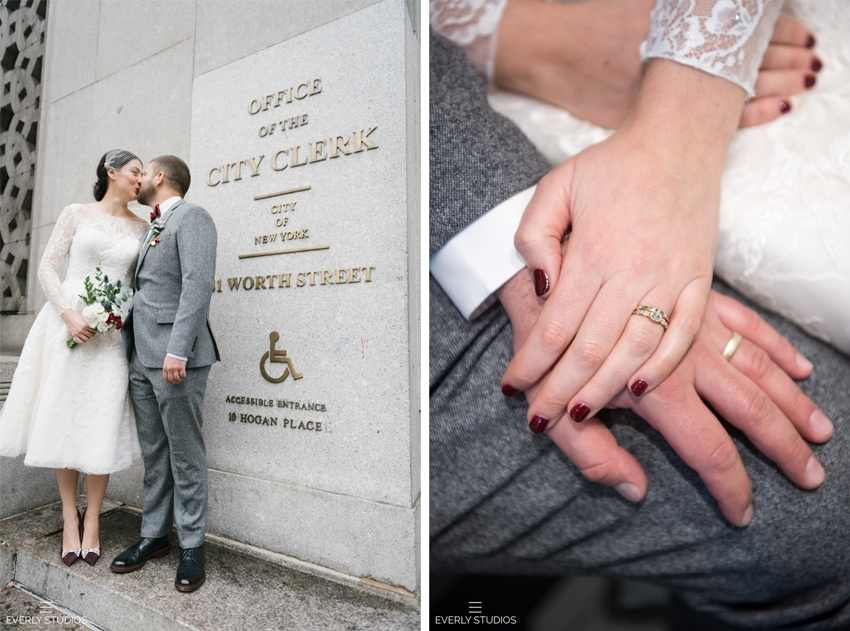 nyc-elopement-colin-michelle-024-2