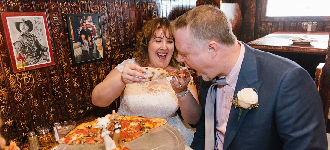 new-york-pizza-party-wedding