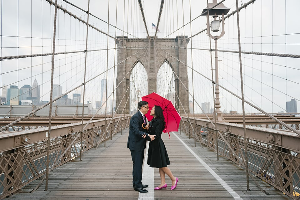 Brooklyn-bridge-engagement