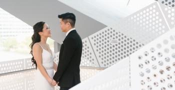 Perot-Museum-dallas-wedding-photographer-036