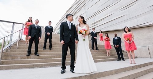 thumbnail-perot-museum-wedding-dallas-texas-Brian-Sandy-026