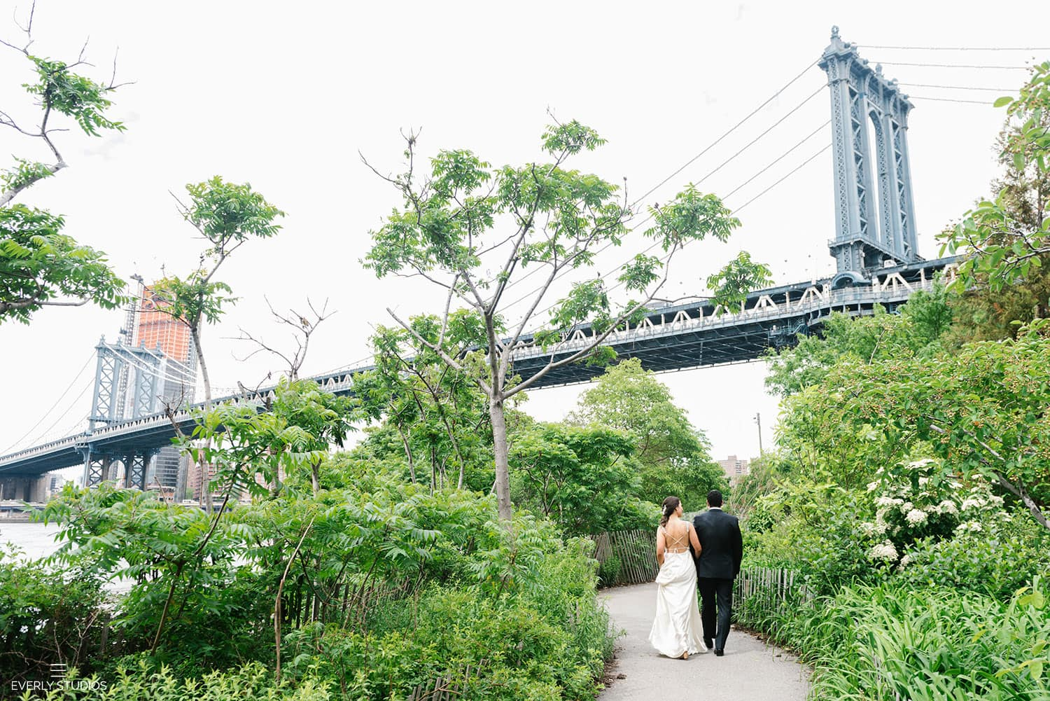 brooklyn-bridge-park-wedding-portraits-003