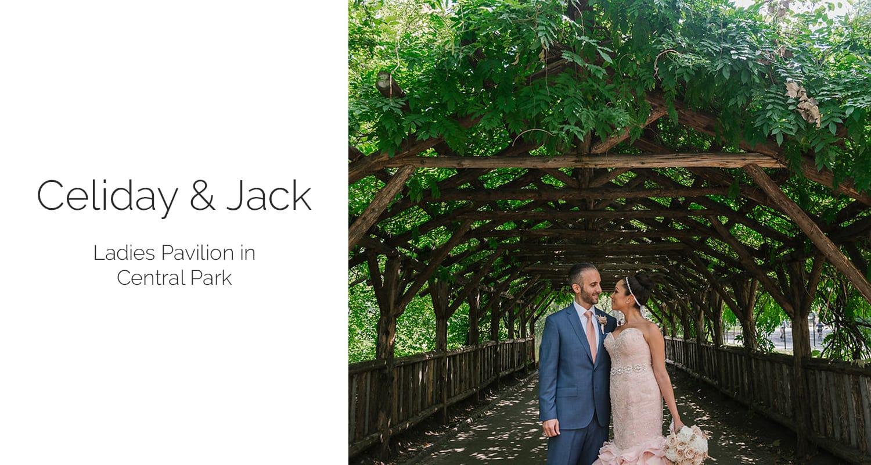 central-park-elopement-new-york-elopement-photographer