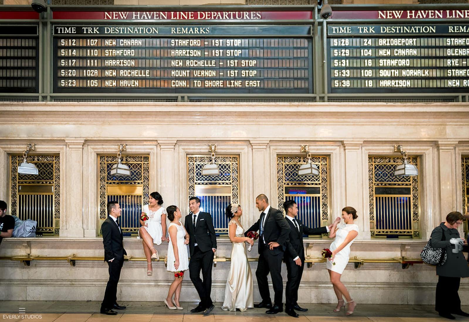 new-york-elopement-photographer-013